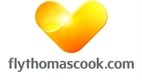 thomas cook airlines flights continental club