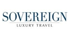 Sovereign Luxury Travel logo