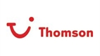 Thomson Lakes & Mountains logo