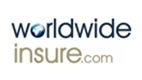 Worldwide Insure logo